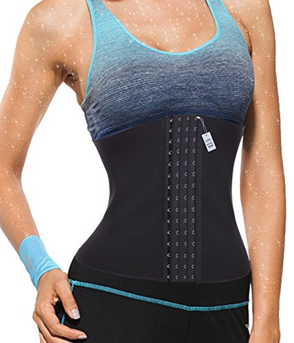 Smooth Slimming Trainer 30 7 32 2 Waistline