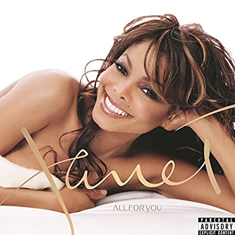 Would You Mind [Explicit] (Would You Mind Janet Jackson)