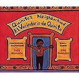 Quinito's Neighborhood/El Vecindario de Quinito