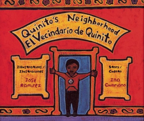 quinito-s-neighborhood-el-vecindario-de-quinito