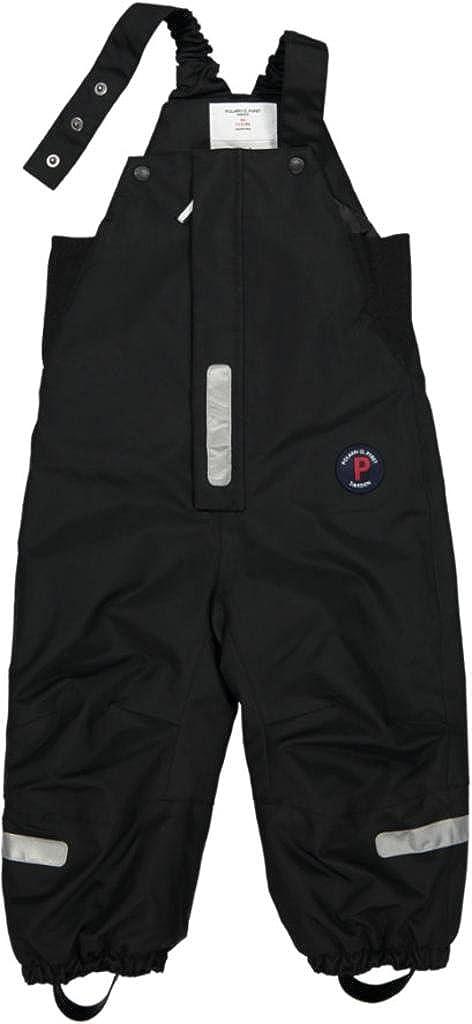 Polarn O. Pyret Waterproof BIB Style Snow Pants (Baby)