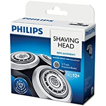 Philips SensoTouch 3D shaving heads 9000 [RQ12/60]