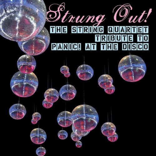 Strung out on Panic! At the Di...