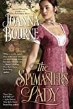 The Spymaster's Lady (The Spymaster Series)