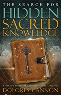 Keepers of the garden dolores cannon 9780963277640 amazon books the search for hidden sacred knowledge fandeluxe Choice Image