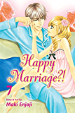 Happy Marriage?!, Vol. 7