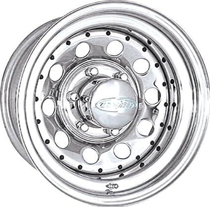 Amazon Com U S Wheel