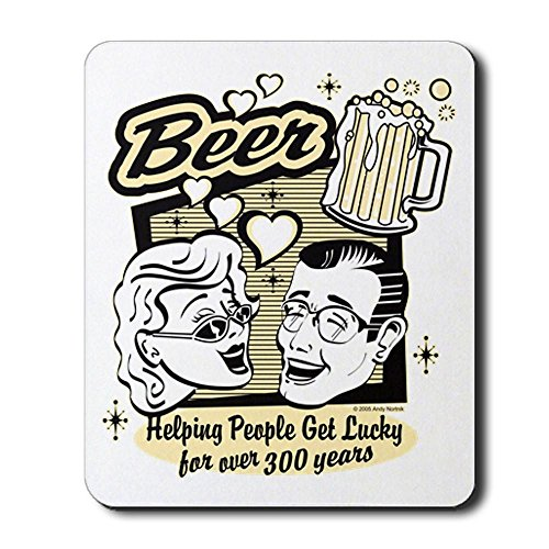 mousepad-mouse-pad-beer-helping-people-get-lucky