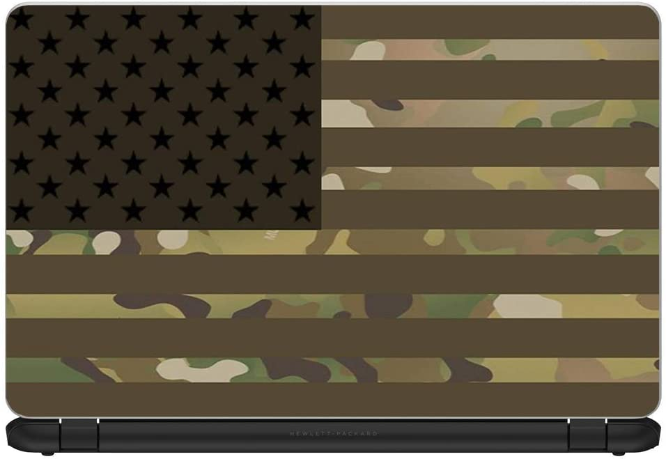 """Flags 