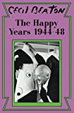 The Happy Years: 1944-48