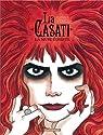 La Casati, la muse égoïste par Vinci