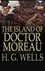 The Island of Doctor Moreau(annotated)