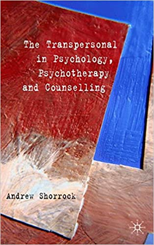 An overview of psychosynthesis psychology