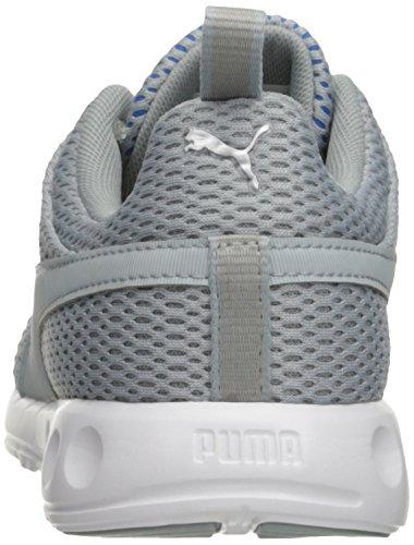 PUMA-Womens-Carson-Prism-Wns-Running-Shoe