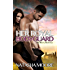 Her Royal Bodyguard (Her Royal Romance Book 2)