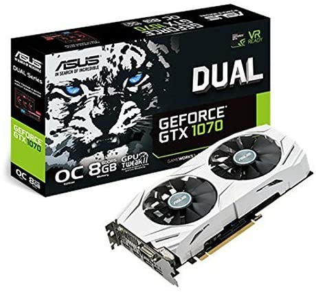 Image result for Gtx 1070