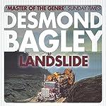 Landslide | Desmond Bagley