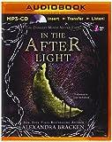 Download In the Afterlight (Darkest Minds) by Alexandra Bracken (2014-10-28) in PDF ePUB Free Online
