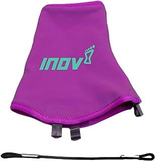 Inov8 Race Ultra Gaiter - AW14 INO_10098_EOL-INO10098BLWL