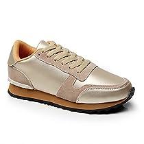 Descuentos en Seleccion de Zapatos de Mujer
