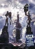 Nightwish - End of An Era [DVD + 2cd] by Nightwish