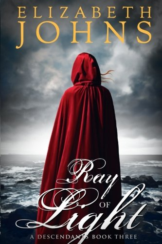 Ray of Light: Traditional Regency Romance (Descendants) (Volume 3)