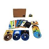 tai cheng DVD Workout 8 DVD - Base Kit