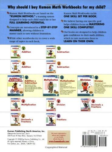 Buy multiplication tables workbook