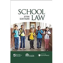 School Law (New York School Law)