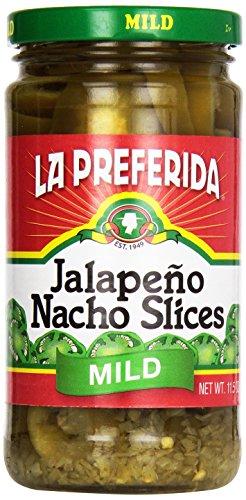 o Nacho Slices, Mild, 11.5-Ounce ()
