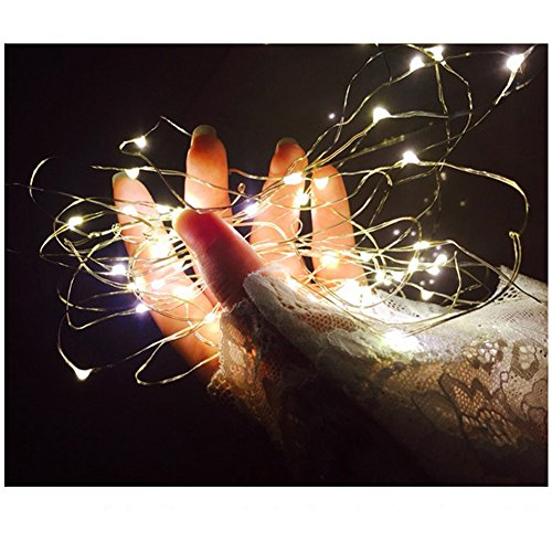 Uv Led Fairy Lights in US - 6