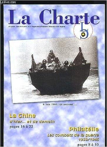 Livres gratuits à télécharger pour iphone 1939-1945 La guerre des intelligences en français PDF by Fabienne Mercier-Bernadet