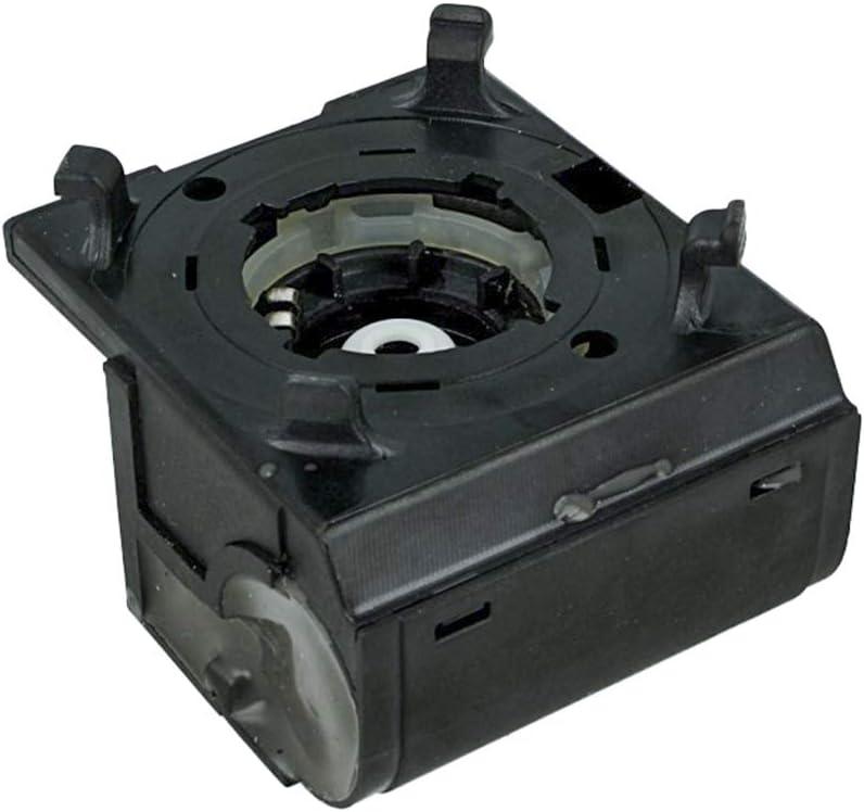 CARALL XB0135 Igniter Ballast Xenon Accenditore Centralina Compatibile Con Hella 5DD008319-10 5DD008319-50 1307329076