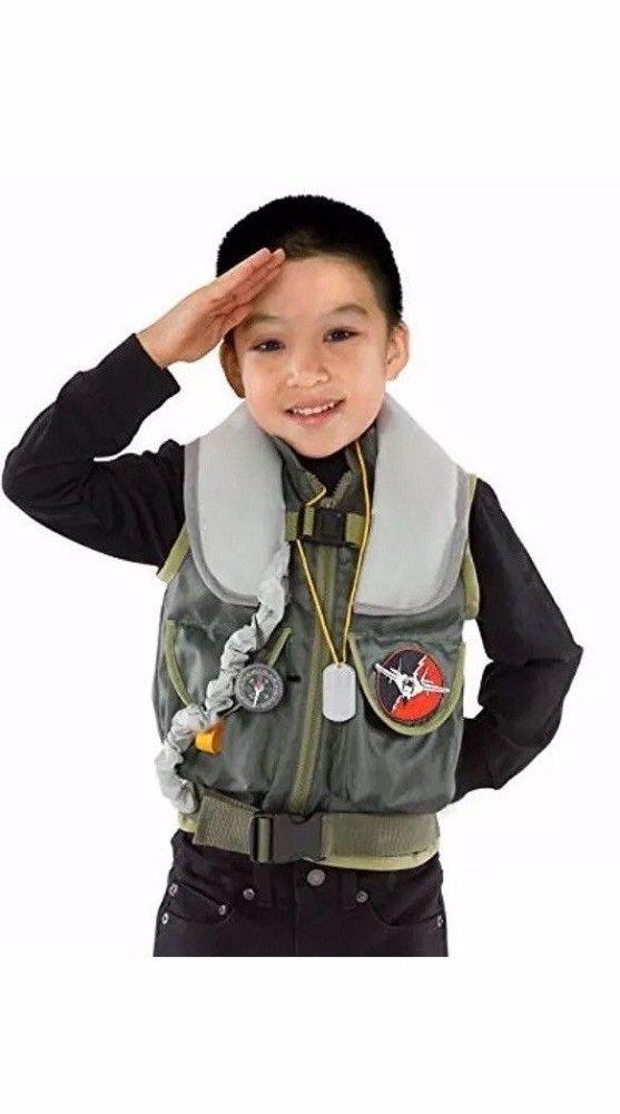 Defenders & Heroes Multi-Adventure Uniform Set