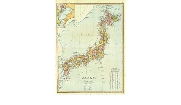 Yokahama Japan Images Of Maps on osaka japan, tokyo japan, kagoshima japan, skyline at night japan, kawasaki japan, yokohama japan, kyoto japan, omiya japan, kanagawa japan, visit japan, yokosuka japan, entrance way japan, hiratsuka japan, map of japan,