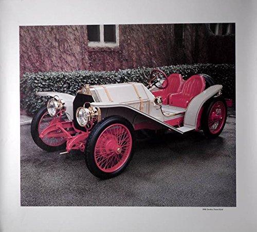 1910-isotta-fraschini-print-poster