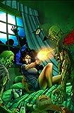 Anita Blake, Vampire Hunter: The Laughing Corpse Book 1 - Animator (Anita Blake, Vampire Hunter Graphic Novels.)