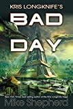 img - for Kris Longknife's Bad Day: A short story book / textbook / text book