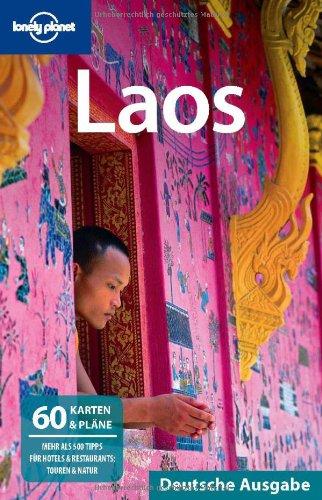 lonely-planet-reisefhrer-laos