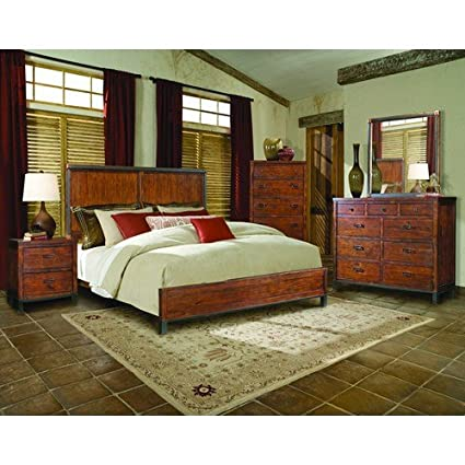 bedroom encourage furniture kathy of umwdining collection ireland to lovely pertaining com