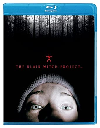the blair witch project full movie download 480p