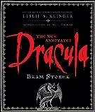 Dracula, Bram Stoker, 0393064506