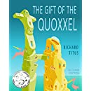 The Gift of the Quoxxel