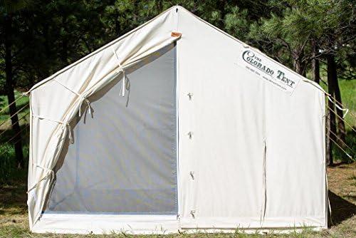 Colorado Wall Tent 12x14 Deluxe