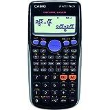 Calculadora Cientifica 252 Funcoes FX82ESPLUS Casio