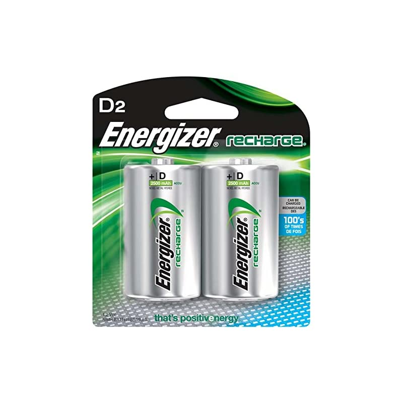 energizer-rechargeable-d-batteries