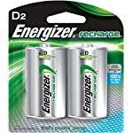 Energizer-Rechargeable-D-Batteries-NiMH-2500-mAh-2-count