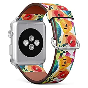 Amazon.com: Compatible with Apple Watch Series 5, 4, 3, 2