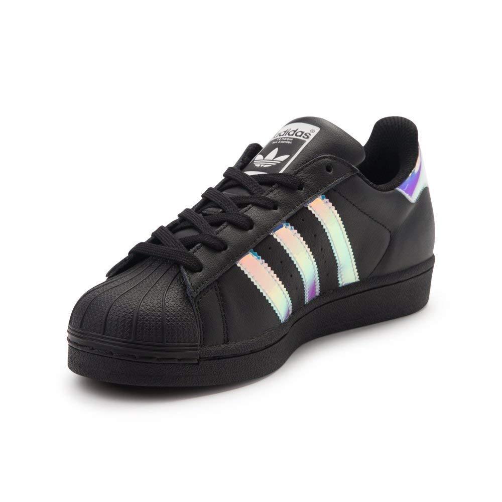 Galleon Adidas Originals Boys' Superstar C Running Shoe
