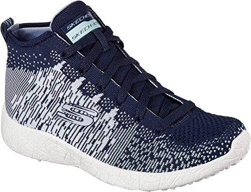 women high top sneakers - 3
